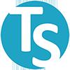 Tavolo studenti Logo